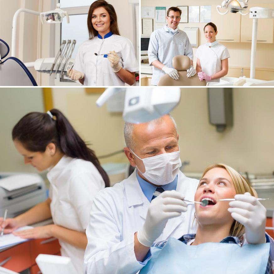 Стоматологическая клиника Smile Like