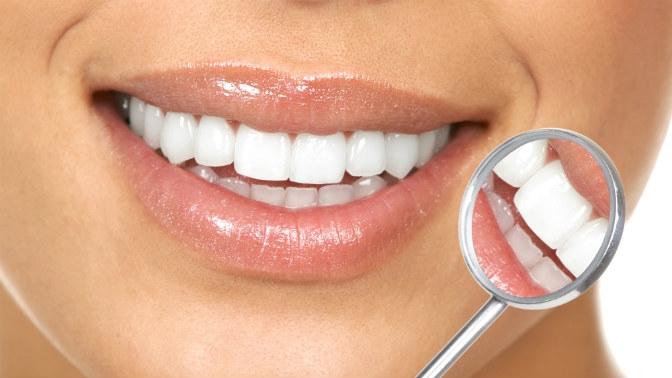 Поставить зубной имплант в клинике Смайл Лайк